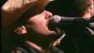 Cowboy Mouth - Disconnected (Live)