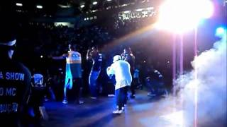 Dapima no Show do Kid MC