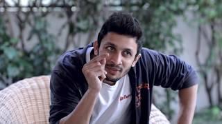 PackUP Prema  New Romantic Love Comedy Telugu Short Film 2016 | by Srinu Kambala - V TeamWork