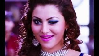 Urvashi Rautela Sexy Femdom Indian short film