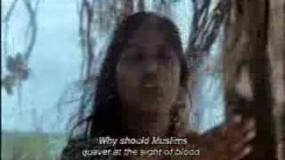যদি বেহেশ্তে যাইতে চাও (Jodi Beheshte Jaite Chao)