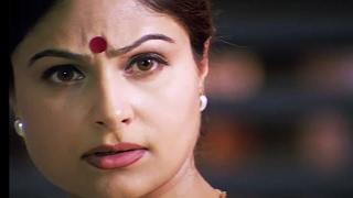 Ayesha Julka - Janani   Hindi Scene 2/19