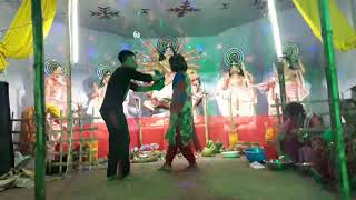 Bangla melate nai jaw dulavai video song dance 2018???? ????  New Dance Video |  Amazing Dance Video
