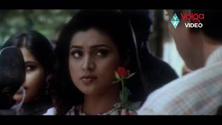 Roja Back 2 Back Romantic And Comedy Scenes - Volga Videos