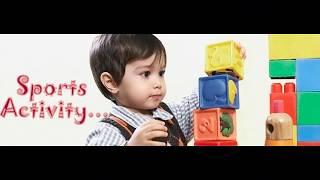 WELCOME TO SAINT N N SCHOOL BIKANER RAJASTHAN