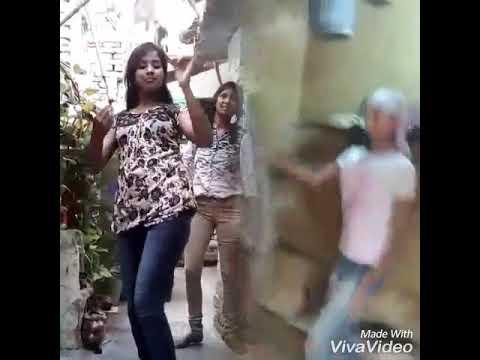 Xxx Mp4 Dehati Dance Nawada Bihar 3gp Sex