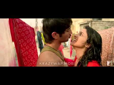 Xxx Mp4 Shuddh Desi Romance Theatrical Trailer Www Krazywap Mobi MP4 HD 3gp Sex
