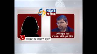 Sarathi Baba Sex Scandal - Exclusive - Interview with the alleged Lady