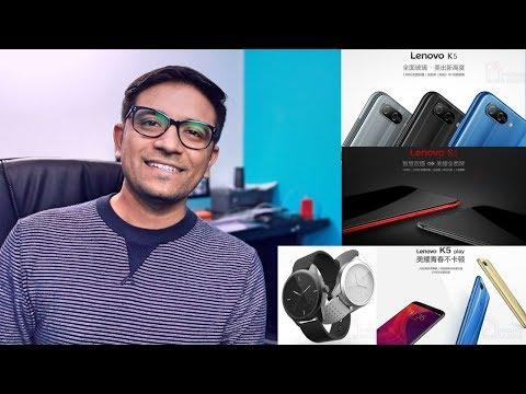 Xxx Mp4 Exclusive Lenovo S5 K5 K5 Play Smartphones Watch 9 Specs Photos 3gp Sex