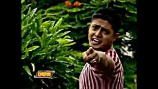 Bangla Song By Babu  O Poraner Pakhi Re Dili Tui Faaki Re - YouTube.flvFARUKMOMOTAZ