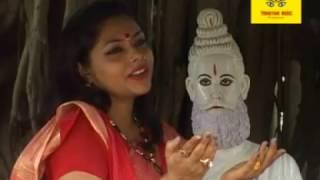 Hey Lokenath Baba | হে লোকনাথ বাবা | New Bengali Devotional Song | Manjushree Sen | Trinayani Music