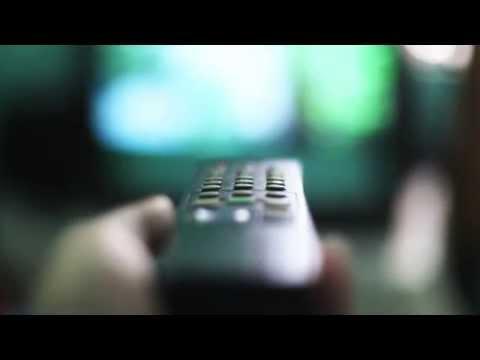 Voyeurism and television- gwrtc 103