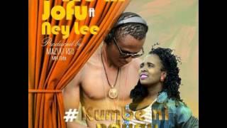 Real Jofu Ft  Ney Lee   Kumbe Ni Ndugu (AUDIO)