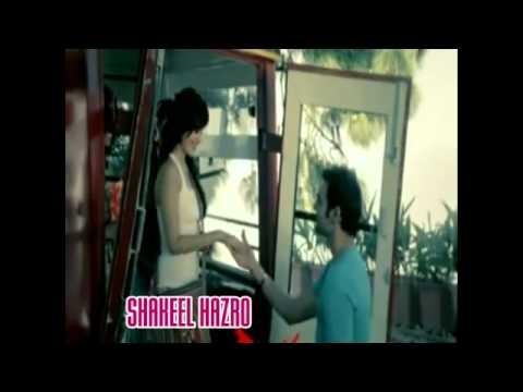 Us Ko Rok Lo Yaro By Shazia Manzoor Official HD Video720p Tu Badal Geya 2011   muzzamil from greece   00306940568655