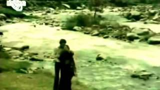 Jahan Aaj Hum Mile Hain - Bobby - Salma Agha - Javed Sheikh+Sabeeta