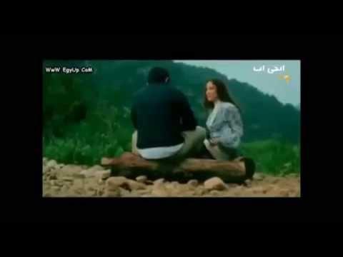 حالة حب اليسا-Halat Hob Elissa