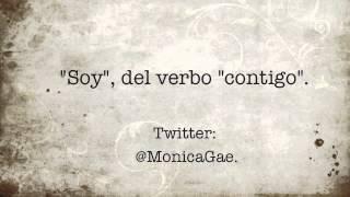Monica Gae -