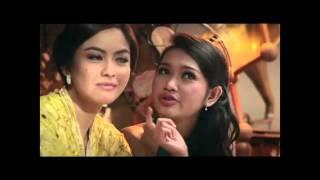 Film Wanita Tetap Wanita (2013)