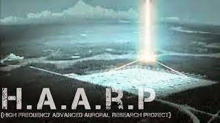 Alan Watt (Feb 26, 2017) Elite Use Science as Well-Funded Savior, Domesticate/Program/Tame Behavior