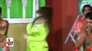 HOT AFREEN KHAN - BUDHE WAREY WI ISHQ PIYA - 2016 PAKISTANI MUJRA DANCE