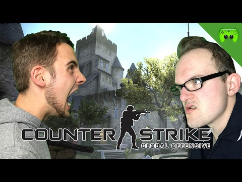 JAY VS SEP 🎮 Counterstrike: Global Offensive #219