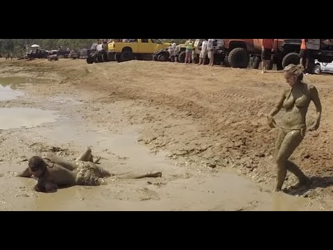 Xxx Mp4 Getting Dirty Redneck Yacht Club 3gp Sex