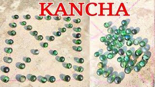 #Goligame #marbels #kancha Indian Village Game   Marbels Game   Bachapan Ka Khel Goli