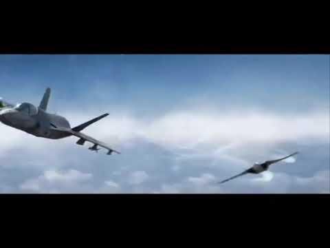 WORLD WAR 3 Simulation