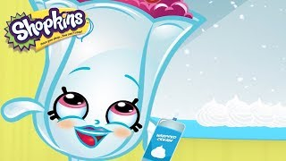 SHOPKINS - SILLY SEASONS | Cartoons For Kids | Toys For Kids | Shopkins Cartoon