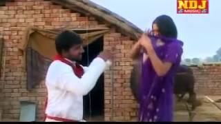 Haryanvi Video Lokgeet