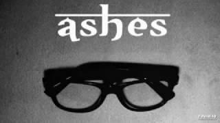ধুলাবালি   Dhulabali By Ashes Band low