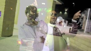 Murl Loote Ft. Young Ly- Brush Em Off/The Warning(freestyle over Young Jeezy Rap Game)