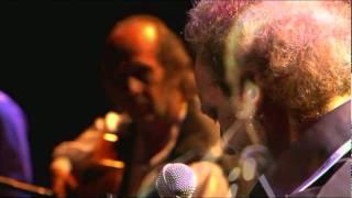 Paco de Lucia Montreux 2010 duquende david de jacoba 2