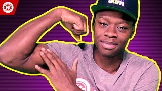 Funny Basketball Highlights | Filayyyy Movement