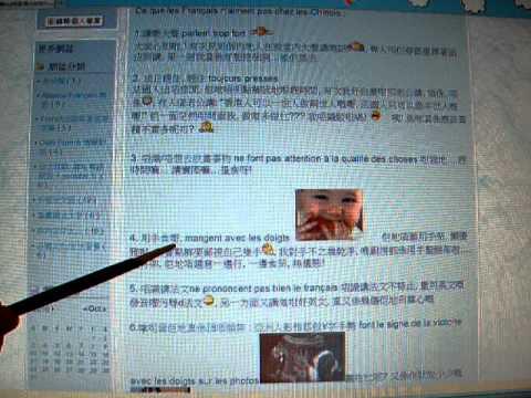Xxx Mp4 Chinese Xxx 10102010 001 3gp Sex