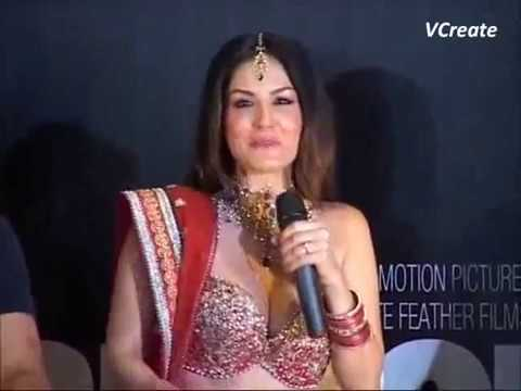 Xxx Mp4 Sunny Leone Talks About The Qualities She Looks Out For In A Man 3gp Sex