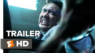 Mom and Dad Trailer #1 (2018) | Movieclips Trailers