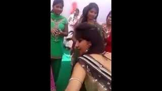 Bhojpuri Arkestra Dance on a super hit Hot Songs HD-Nautanki-Stage Show 5 Irfan quraishi