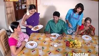 Deivam Thandha Veedu 04/24/15