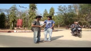 চাঁদের আলোয় কতক ভাদ্যাইম্যা-trailer