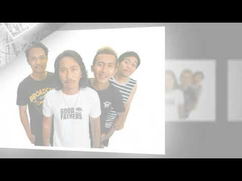 RAJA BAND - Keluhan Hati - Video Official