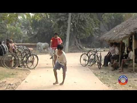 New Odia Bhajan    Mahaprabhu   Devotional Song   Full Video Song HD