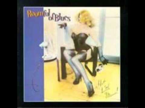 Xxx Mp4 Hot Little Mama Roomful Of Blues 3gp Sex