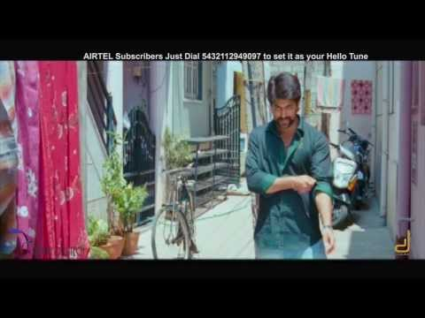 Xxx Mp4 Rajahuli Chalta Chalta Full Kannada Movie Video Song Yash Meghana Raj Hamsalekha 3gp Sex