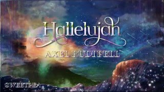 Axel Rudi Pell ♫ Hallelujah ☆ʟʏʀɪᴄ ᴠɪᴅᴇᴏ☆