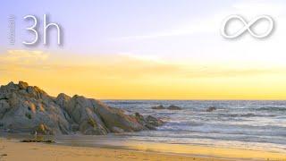 Uplifting Relaxing Music - Calm Music, beautiful, study and focus music [mixtape #151]