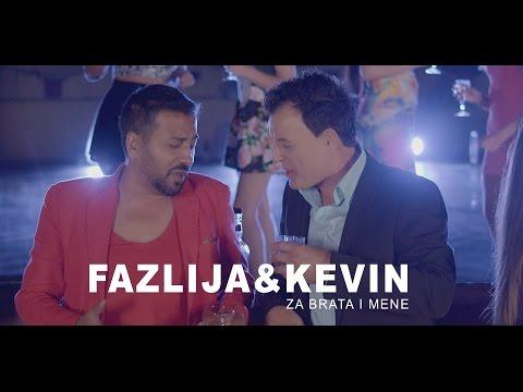 Xxx Mp4 Kevin Amp Fazlija Za Brata I Mene Official HD Video 3gp Sex