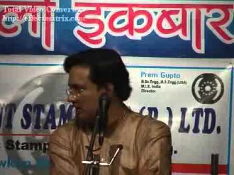 Chalo ek baar phir se - Mukund Phansalkar