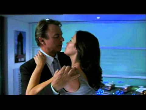 Xxx Mp4 Emily Blunt Seduction Scene In Irresistable 3gp Sex