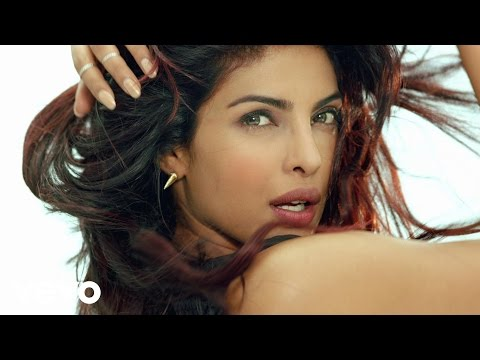 Xxx Mp4 Priyanka Chopra Exotic Ft Pitbull 3gp Sex